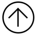 Arrow Top